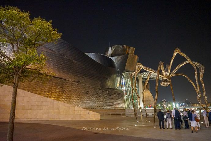 Bilbao2018-50