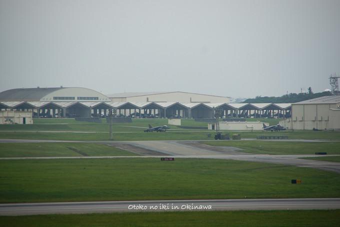 0628沖縄20124月-79