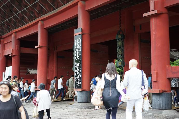0920増上寺6月-35