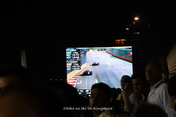 9月2011SingaporeGP-21