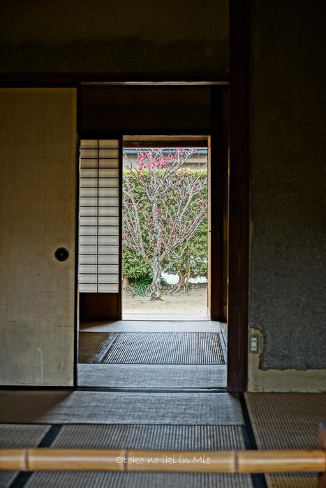 0728松阪城2月-12