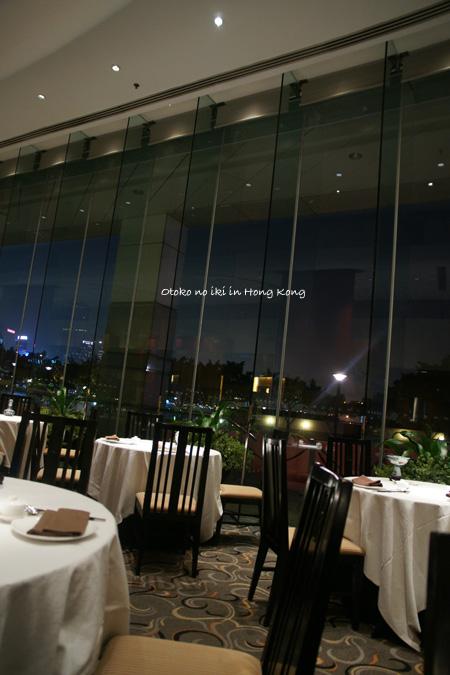 0228-21窓