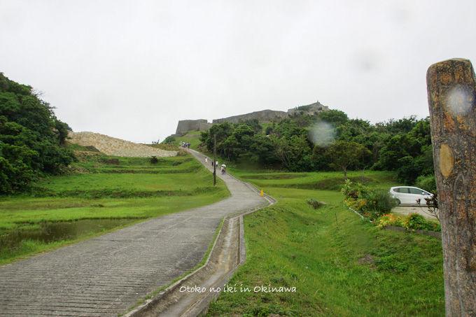 沖縄ドライブ-12