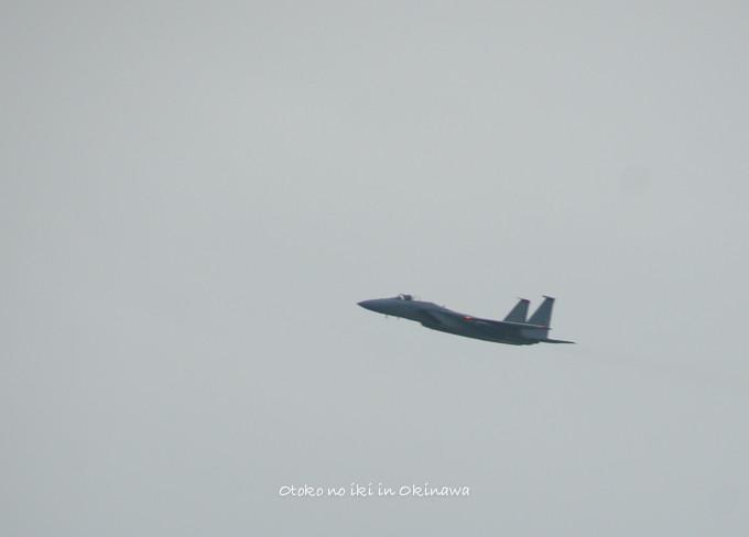 0628沖縄20124月-81