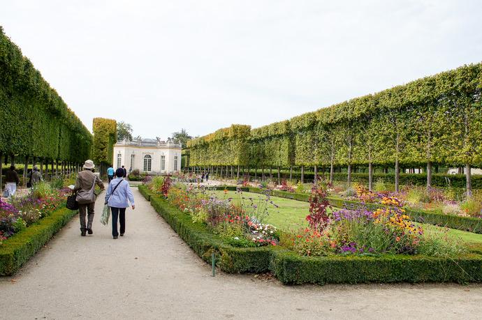 0331ヴェルサイユ宮殿9月-73