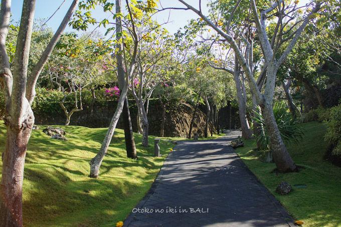 0808AYANA Resort-18