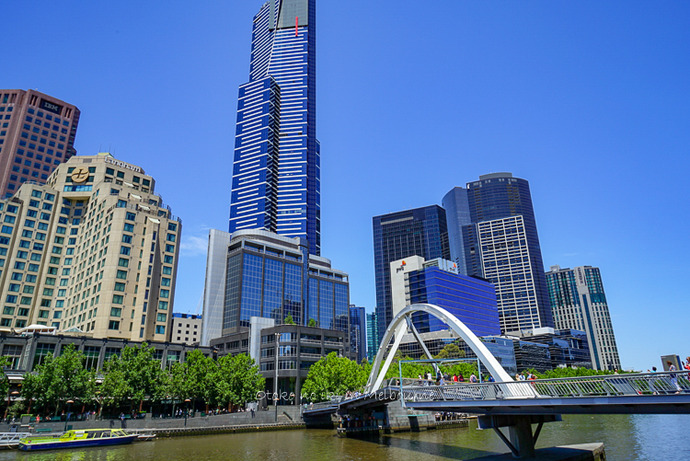 Melbourne2018-8