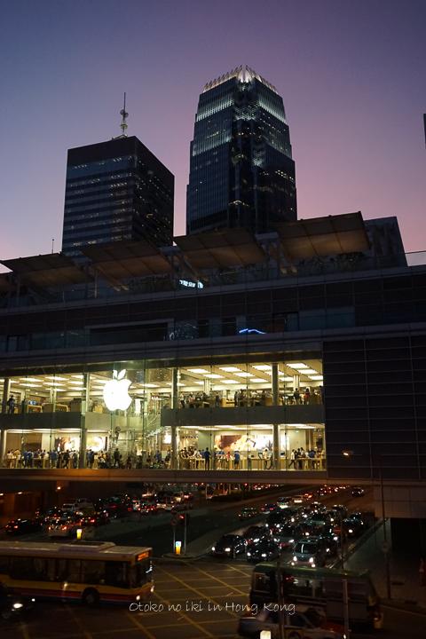 1029香港散歩9月-37