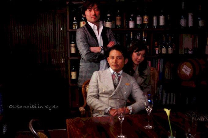 20120502-京都ごはん16