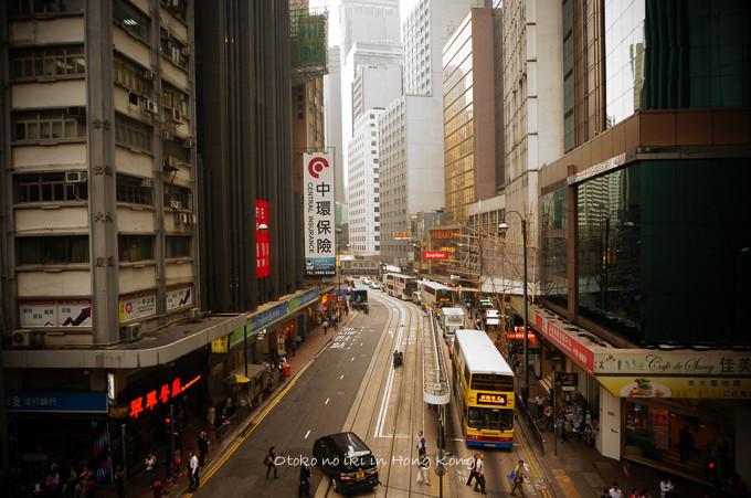 201405香港ヨンキー4月-1
