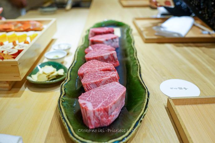 肉屋田中2019-14