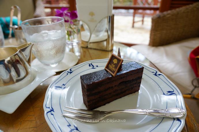 0817沖縄第一ホテル9月-31