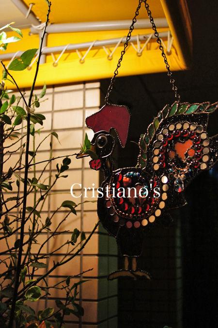 0324-1Cristiano's