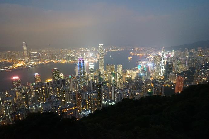 香港スタイル23_11月-16