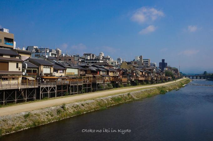 0721京都7月-11