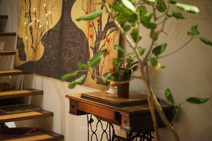 0101京都12月-33