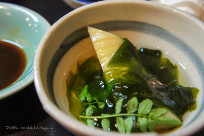 20120502-京都ごはん19