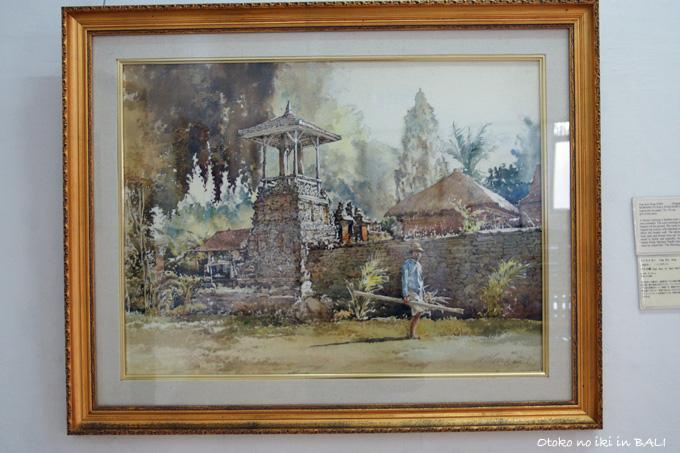 1120-4村の景色
