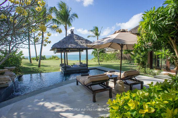 0808AYANA Resort-16