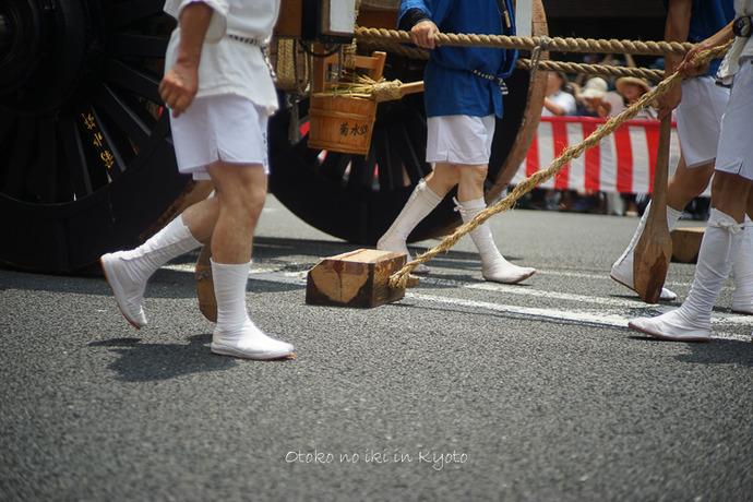 0623山鉾巡行7月-78