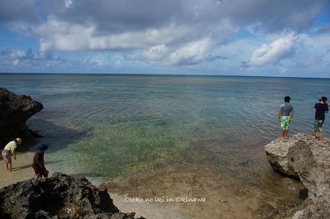 0409サンゴの浜9月-29