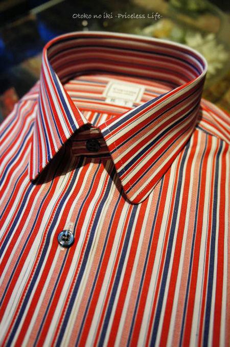 0126-2シャツ
