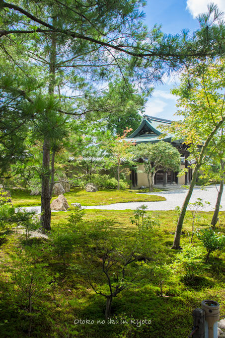 20120905高台寺-35
