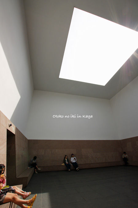 0914-11金沢21世紀美術館
