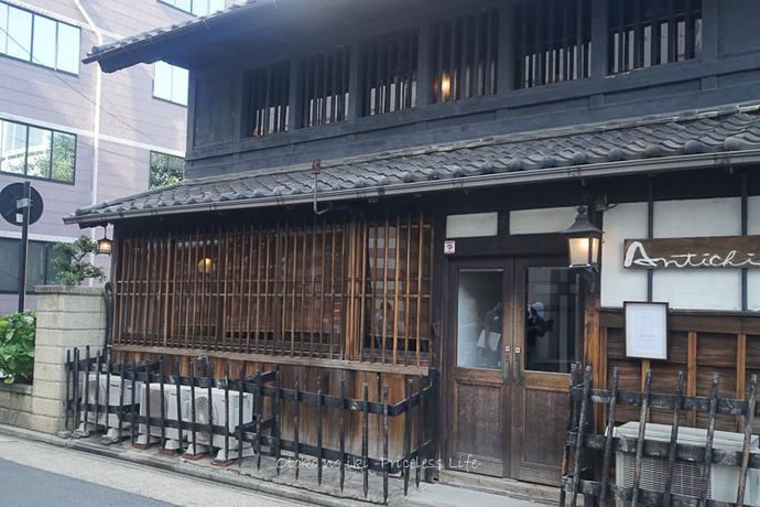 0904名古屋8月-17