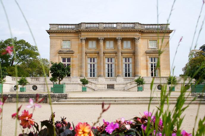 0331ヴェルサイユ宮殿9月-72