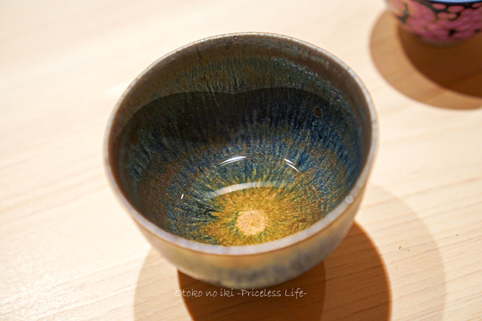 sushizai2019-47