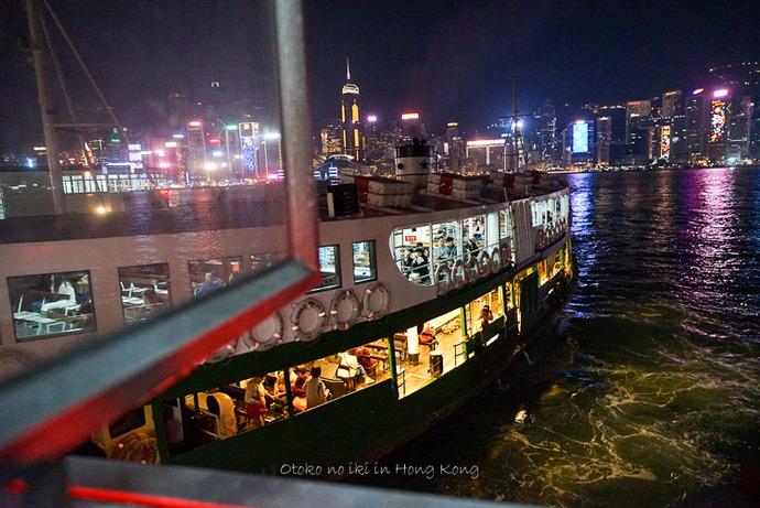 HONGKONG2019-26