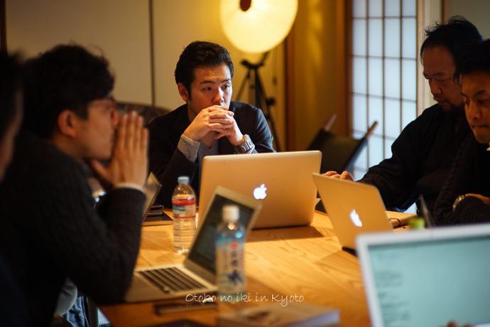0301京都2015_2月-64