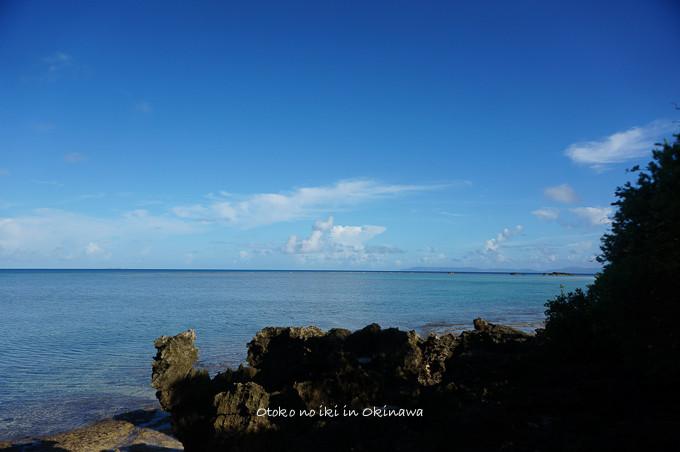 0409サンゴの浜9月-3