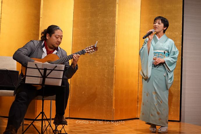 0301京都2015_2月-25