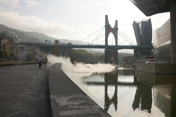 Bilbao2018-62