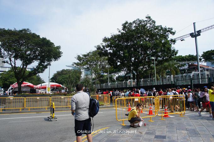 0825-SINGAPORE-12