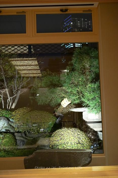 0120紫芳庵12月-13