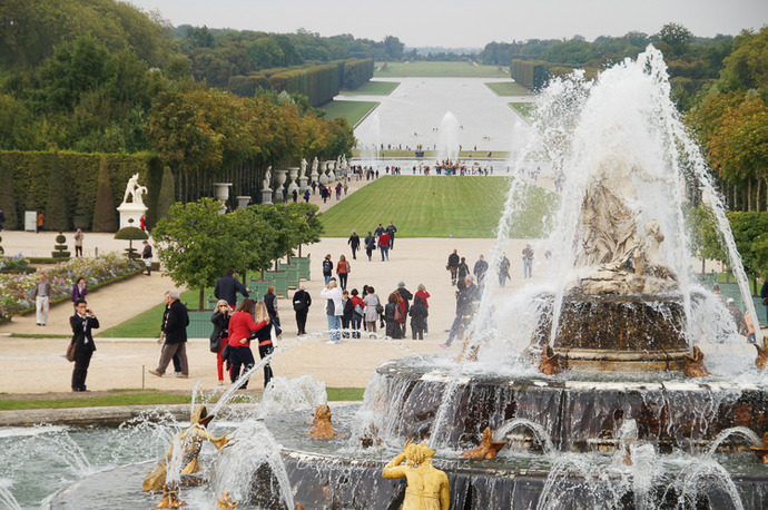 0331chateauversailles9月-46