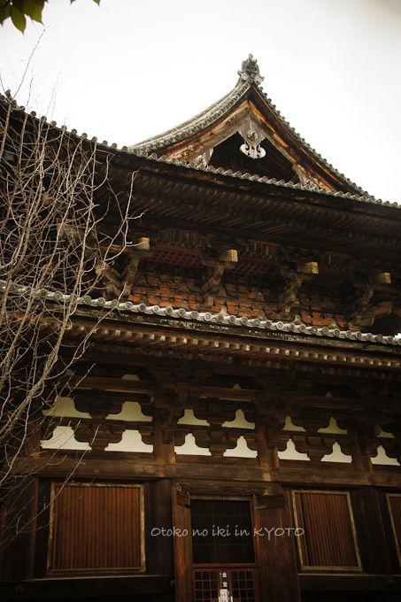 20120501-東寺6