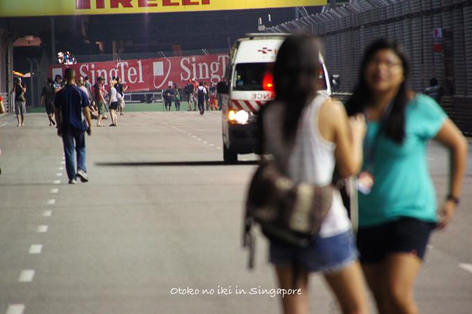 9月2011SingaporeGP-33