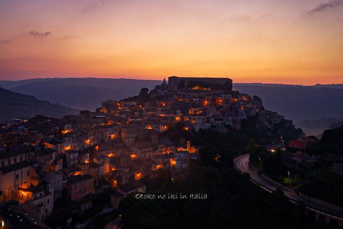 Sicilia2019-203