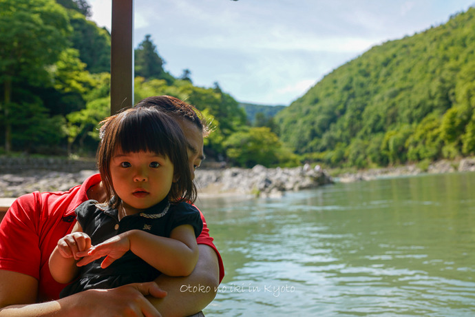0524京都三船祭5月-27