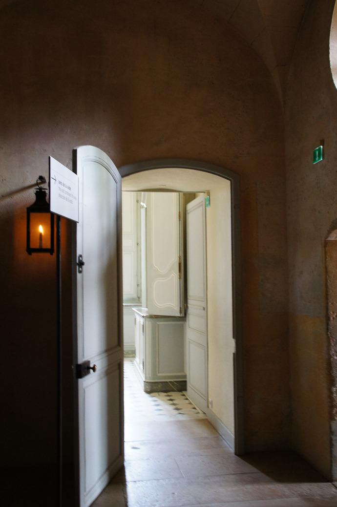 0331ヴェルサイユ宮殿9月-63