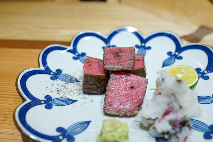 肉屋田中2019-37