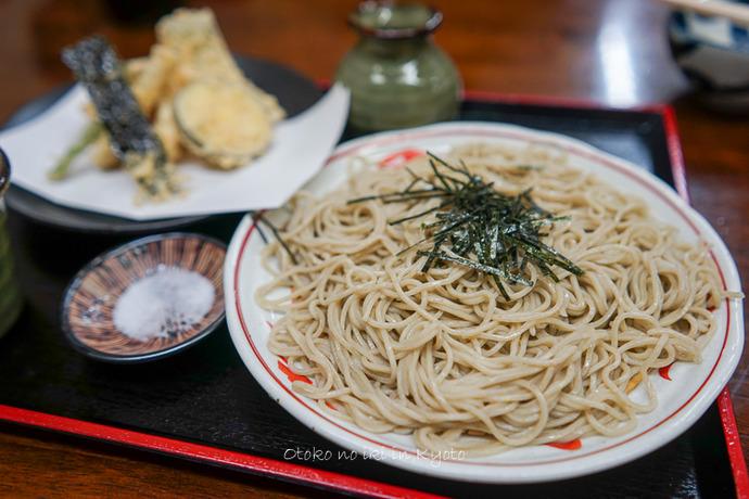 0329京都3月-5