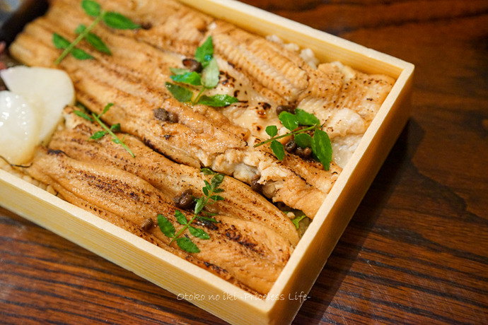 惣菜それがし_おうち2020-13