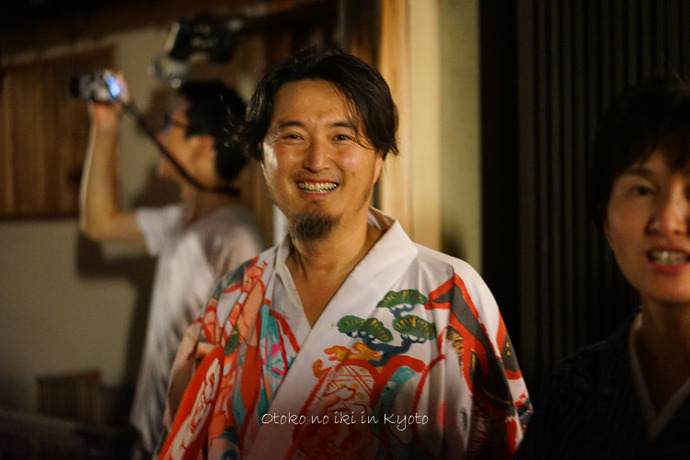 201807祇園祭27月-9