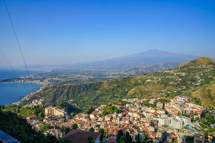 Taormina2019-70
