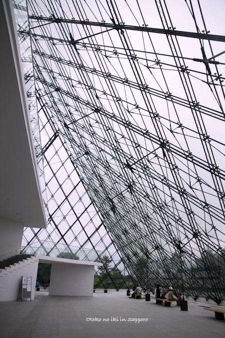 0903-3ピラミッド内部